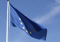 На саммите в бельгийской столице лидеры стран-членов Евросоюза пришли к совместному решению о продлении действия ограничительных мер в отношении России, пишут в пятницу СМИ со ссылкой на источник в структурах ЕС