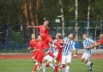 На площадке ЧМ-2018 в Калуге впервые пройдет футбольный матч
