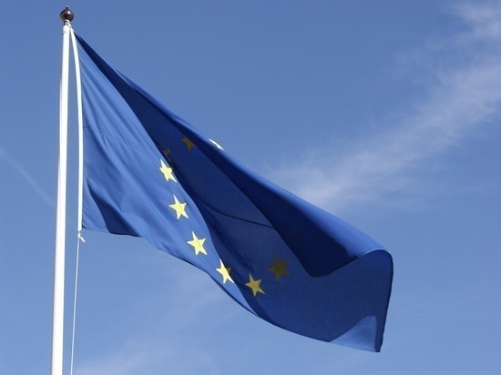 Лидеры ЕС договорились о продлении антироссийских санкций