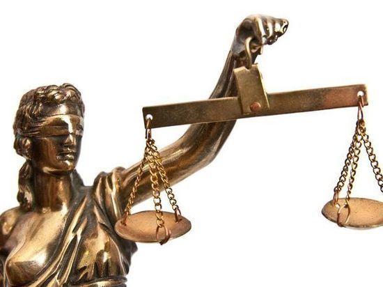В Мордовии осудили экс-заведующую детсадом, принявшую на работу «мертвых душ»