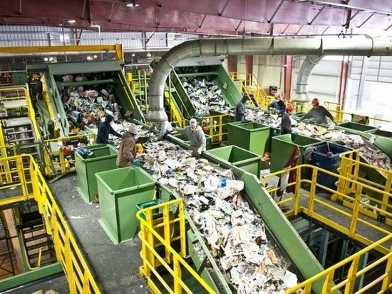 Депутат Госдумы Александр Воробьев обсудил с жителями Мордовии вопрос строительства мусороперерабатывающего завода