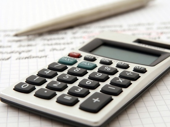 Налог на имущество тамбовчане будут платить по новой схеме