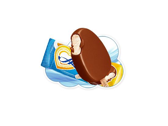 Иркутск покорен шоколадным в шоколаде с шоколадом!