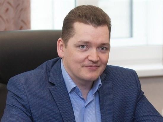 Томичи высмеяли информацию ОМС о том, что средние зарплаты врачей в регионе достигли 72 тысяч рублей