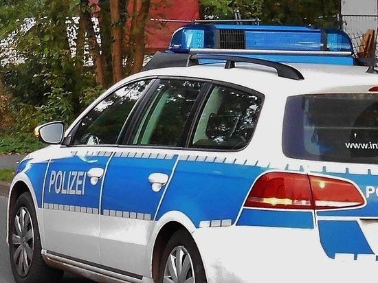 Рабочий завода вГермании 18 лет травил ядом собственных коллег