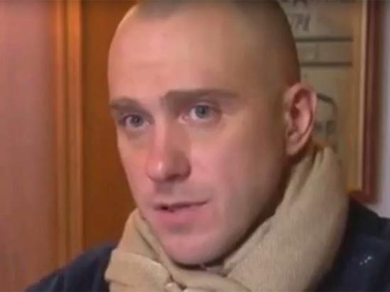 Создателей фильма «ВМаяковский» подозревают вхищении 20 млн руб.