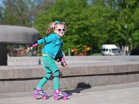 Фестиваль уличных видов спорта пройдет в Нижневартовске
