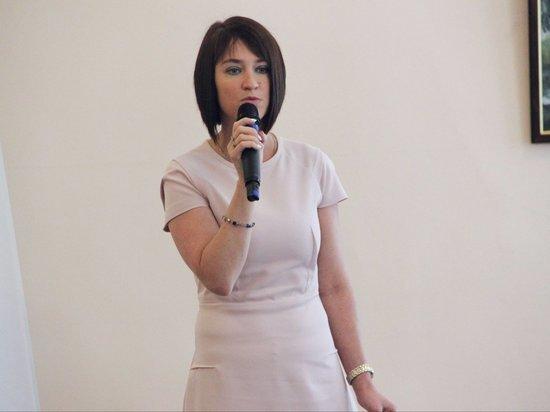 Инвестиционный климат: как его меняют в Карелии