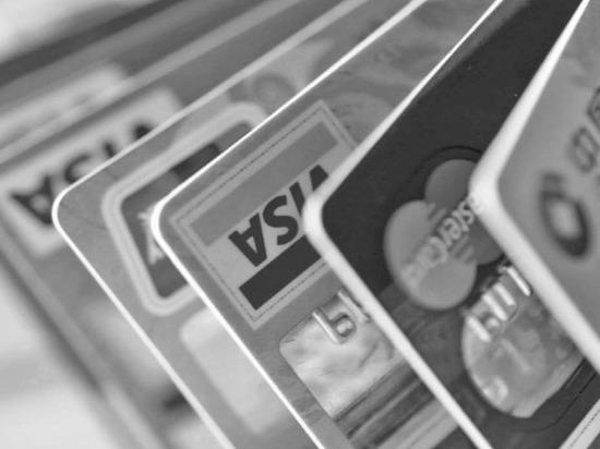 Как кубанцам правильно обращаться с банковскими картами