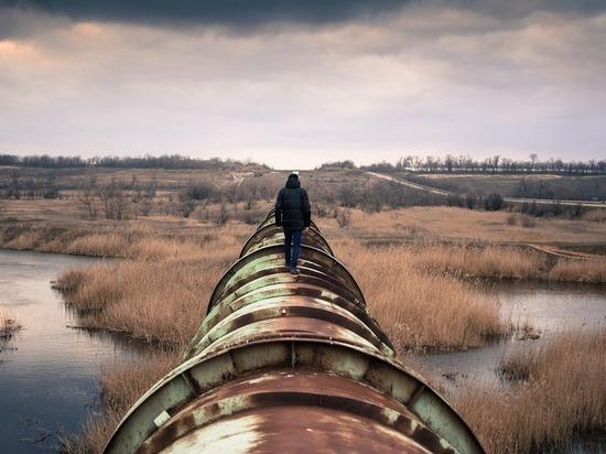 Почему инвестор боится Саратовской области?