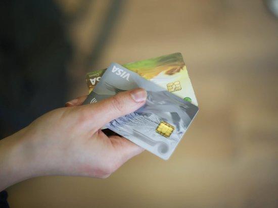Россиян просят помочь оценить работу банков