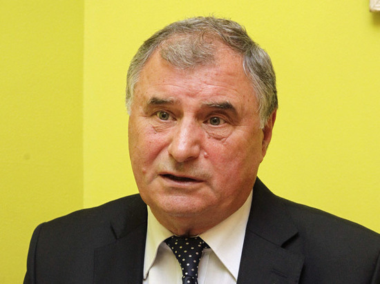 Анатолий Бышовец: о матчах 1/8 финала ЧМ-2018