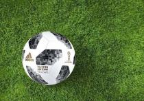 Уругвай победил Португалию и сыграет с Францией в четвертьфинале ЧМ-2018