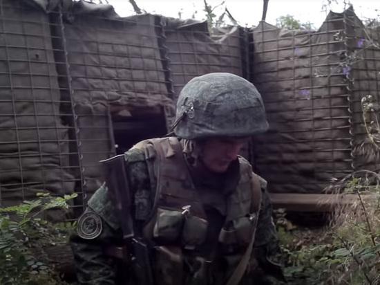 Прилепин объяснил угрозу ДНР расстрелять миротворцев и обвинил Киев в трусости