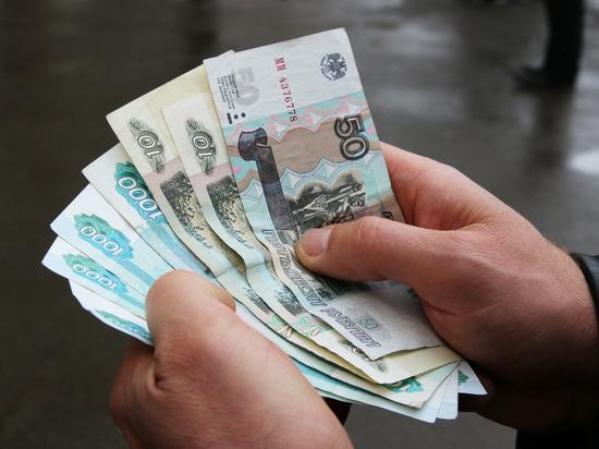 Изменения 1 июля в России: выросли тарифы ЖКХ, поменялись сверхурочные