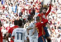 ЧМ-2018: почему Россия лучше Испании