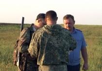 Новый порядок выдачи разрешений облегчил жизнь охотникам Ставрополья