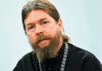 Похожий на нового патриарха: Митрополит Тихон Шевкунов отмечает 60-летний юбилей