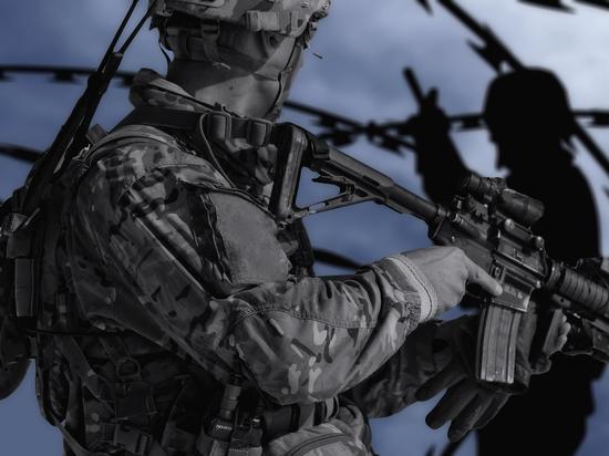 Эксперт рассказал, какой будет Российская армия через десять лет