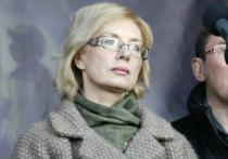 Украинский омбудсмен выдвинула ультиматум РФ