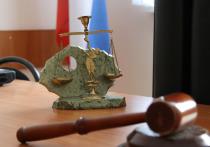 В Уфе амнистировали хирургов, которых обвиняли в смерти пациента