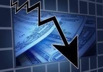 Появился печальный прогноз будущего российской экономики от МЭР