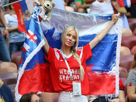 Так ли страшна сборная Хорватии: «шашечные» тигры против сборной России