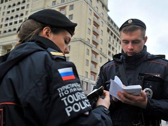 Это два гражданина Венесуэлы и их сообщник, проникшие в номер исполнителя Малумы по гостевым картам