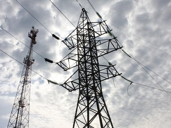 Энергетики филиала «Ивэнерго» переведены в режим повышенной готовности