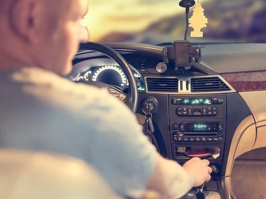 Лучших водителей определят в Нижневартовске