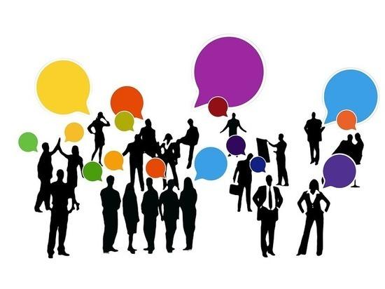 Моя твоя понимать: бизнесменов зовут на форум «Диалог бизнеса и власти»