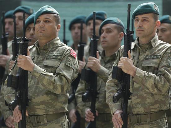 Согласятся ли миротворцы ООН стать добровольной мишенью на Донбассе