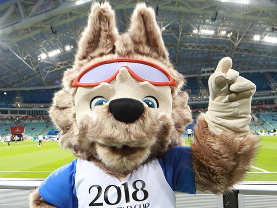 Может ли Россия выиграть чемпионат мира?