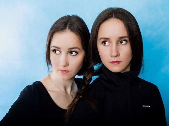 Актрисы-близнецы Еремеевы о тайнах нашумевшего «Реверса»