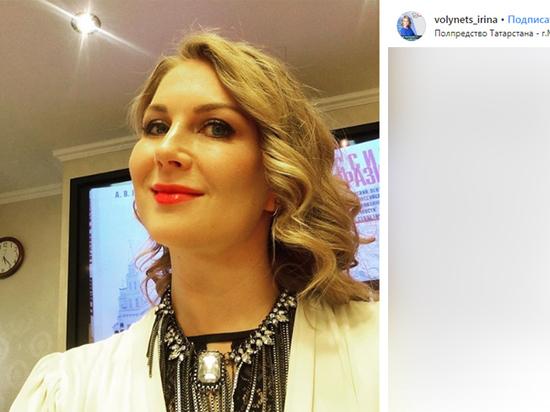 «Овца, проститутка!»: Алену Кравец побила глава Национального родительского комитета