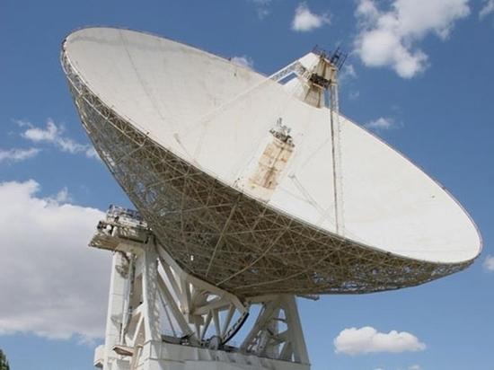 В Омске создадут Институт радиофизики