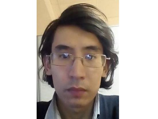 Обвиняемый в нападении на преподавателя МГТУ им. Баумана арестован судом