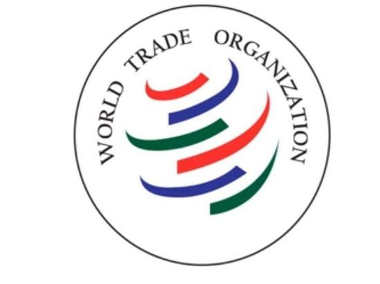 Перезагрузка ВТО: чем закончится торговая война России и США