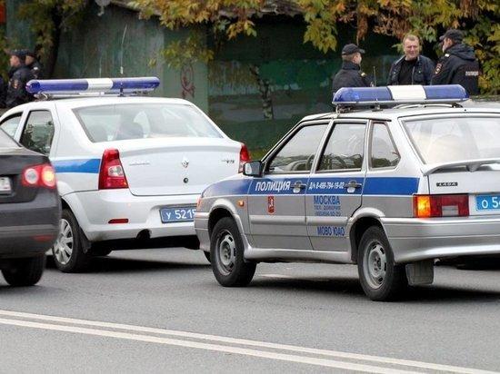 Стали известны детали убийства таможенного инспектора в Подмосковье