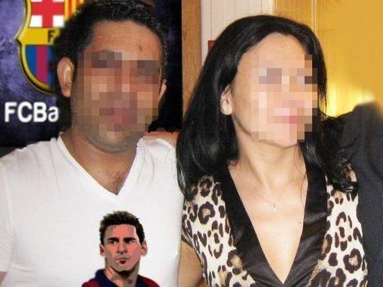 В Челябинске муж подал на развод из-за Чемпионата мира по футболу