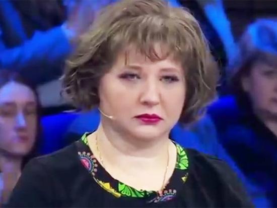 Викторию Скрипаль выдвинули в народные избранники Ярославской облдумы