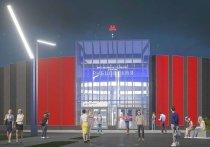 Главный архитектор рассказал, что необычного будет на станции метро «Рубцовская»