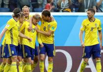 На «Санкт-Петербург Арене» прошел самый толерантный матч Чемпионата