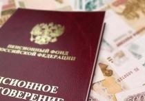 В Краснодаре и других городах России проходят акции против пенсионной реформы