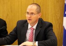 Одед Форер: организаторы левого форума в Кнессете