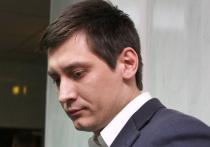 Гудков не прошел муниципальный фильтр на выборах мэра Москвы
