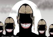 Зомби — наше будущее: государство слабо заинтересовано в судьбе молодежи