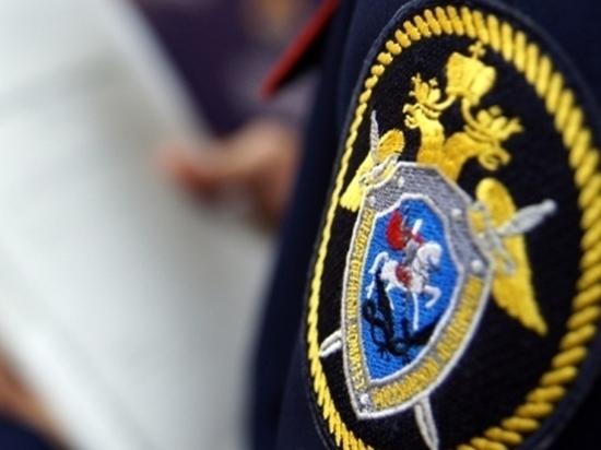 В Мордовии глава сельского поселения ради стипендий детям прикинулся нищим