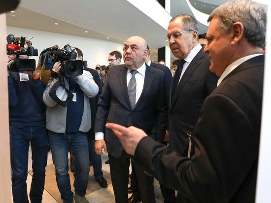 Российская выставка памяти жертв Холокоста откроется в Совете Европы и штаб-квартире ЮНЕСКО