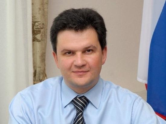 Акимов возглавит совет директоров РЖД
